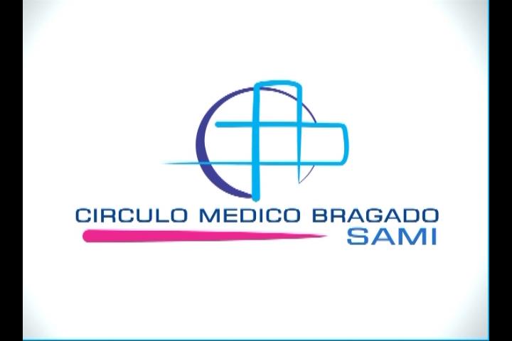 SAMI Banner